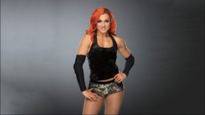 Download Becky Lynch Latest Theme Song & Ringtones HQ Free