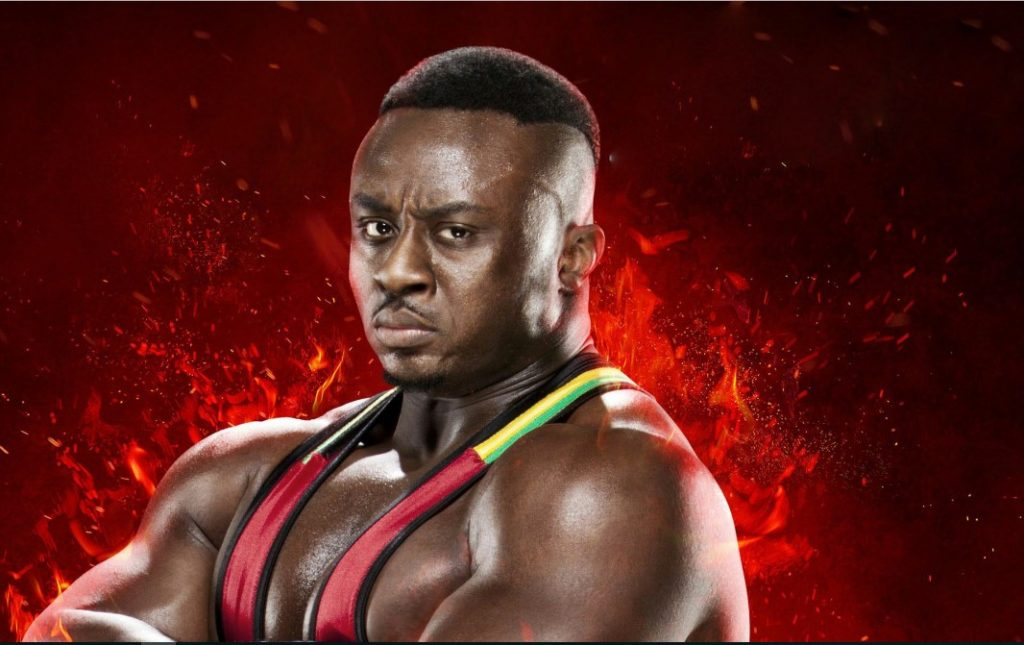 Download Big E Latest Theme Song & Ringtones HQ Free
