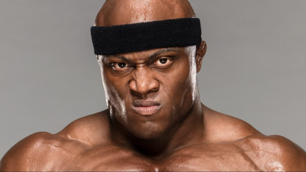 Download Bobby Lashley Latest Theme Song & Ringtones HQ Free