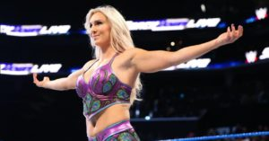 Download Charlotte Flair Latest Theme Song & Ringtones HQ Free