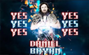 Download Daniel Bryan Latest Theme Song & Ringtones HQ Free