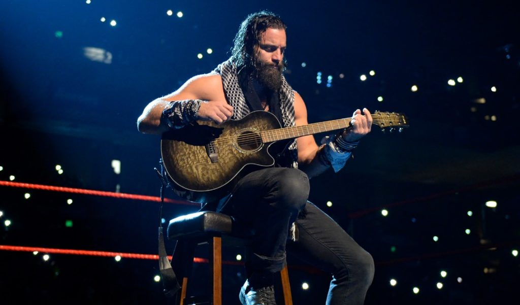Download Elias Latest Theme Song & Ringtones HQ Free