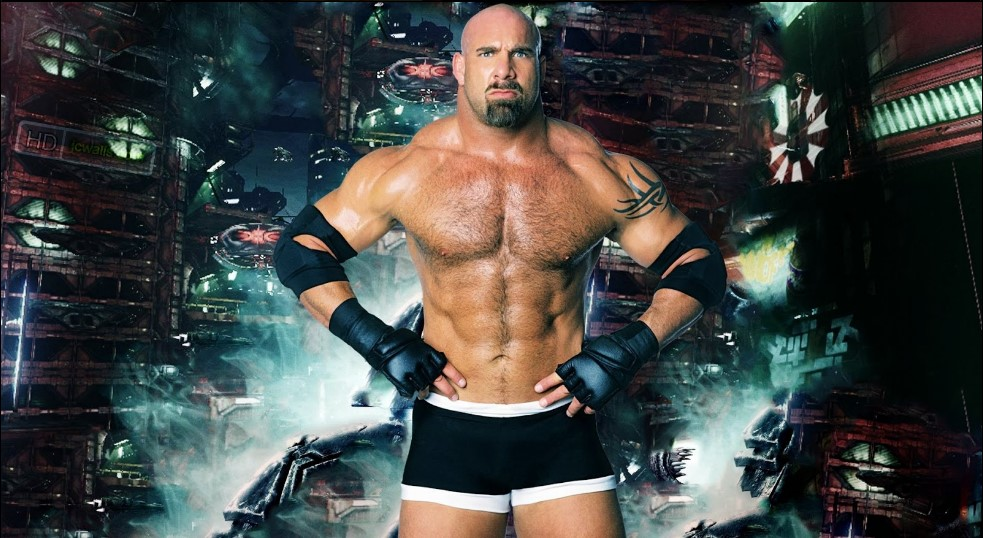 Download Goldberg Latest Theme Song & Ringtones HQ Free