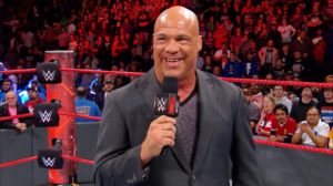 Download Kurt Angle Latest Theme Song & Ringtones HQ Free