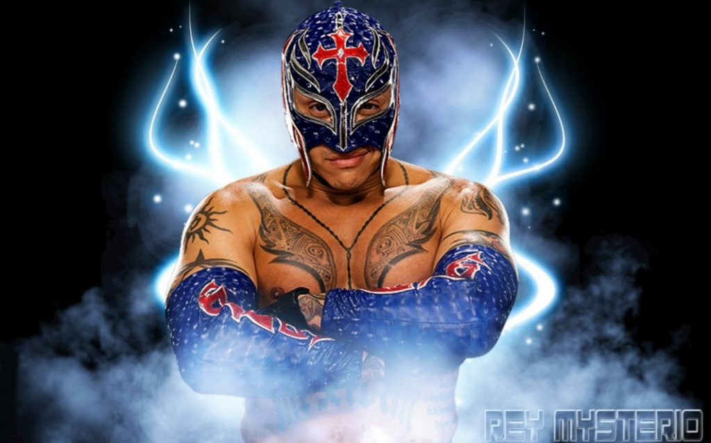 "Rey mysterio wwe theme song ""booyaka 619"" + download link youtube."