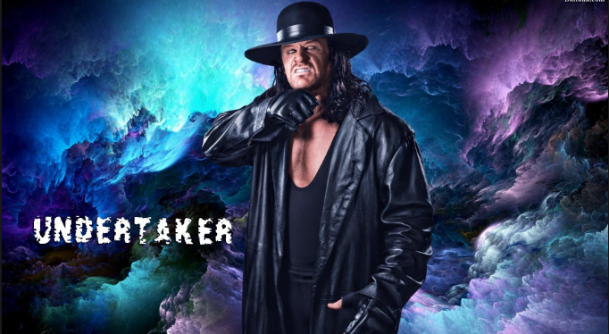 Download Undertaker Latest Theme Song & Ringtones HQ Free