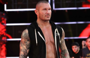 Download Randy Orton Latest Theme Song & Ringtones HQ Free