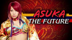 Download Asuka Latest Theme Song & Ringtones HQ Free
