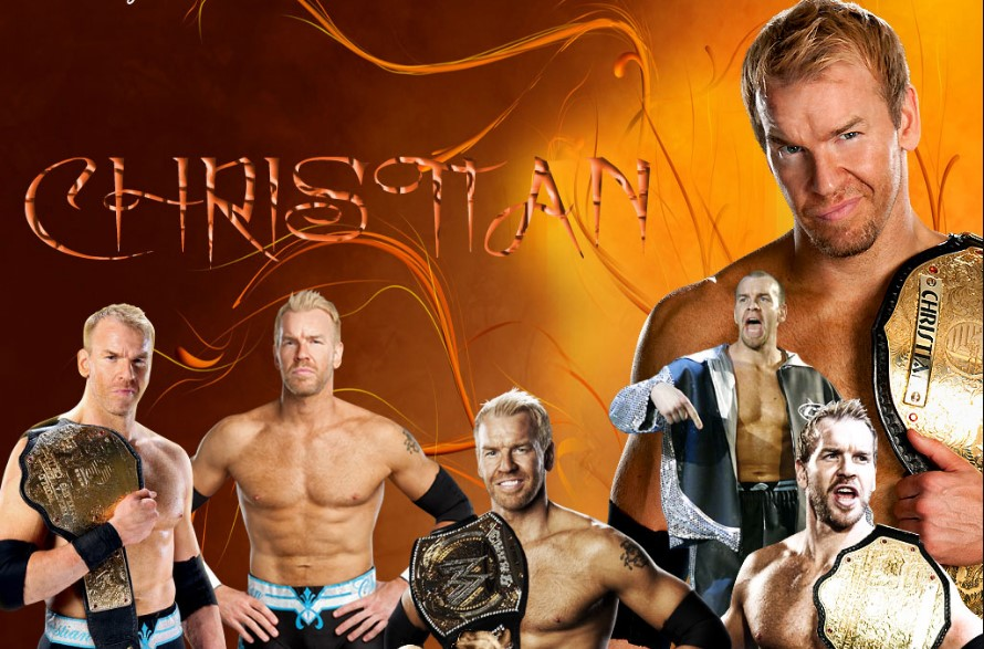 Download Christian Cage Latest Theme Song & Ringtones HQ Free