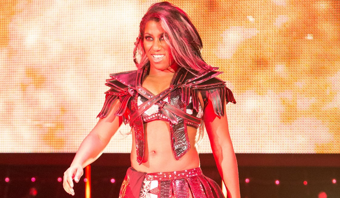 Download Ember Moon Latest Theme Song & Ringtones HQ Free