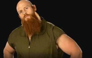 Download Erick Rowan Latest Theme Song & Ringtones HQ Free