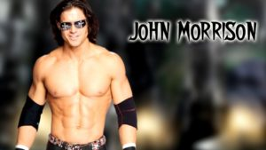 Download John Morrison Latest Theme Song & Ringtones HQ Free