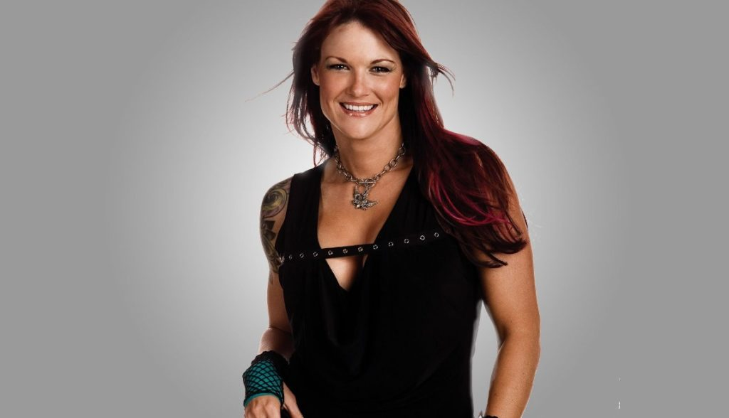 Download Lita Latest Theme Song & Ringtones HQ Free