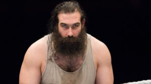 Download Luke Harper Latest Theme Song & Ringtones HQ Free