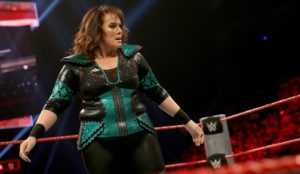 Download Nia Jax Latest Theme Song & Ringtones HQ Free