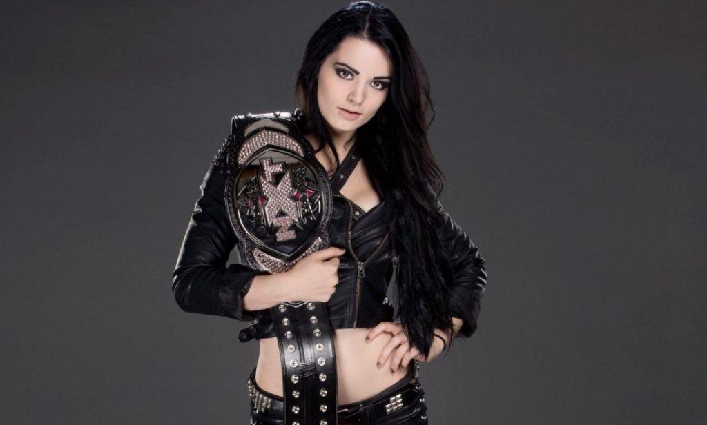Download Paige Latest Theme Song & Ringtones HQ Free