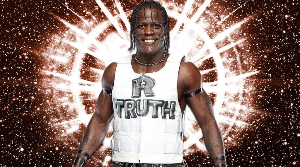 Download R Truth Latest Theme Song & Ringtones HQ Free