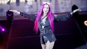 Download Sasha Banks Latest Theme Song & Ringtones HQ Free