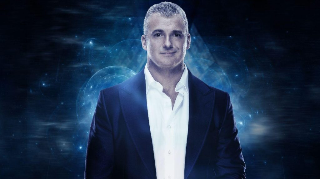 Download Shane McMahon Latest Theme Song & Ringtones HQ Free