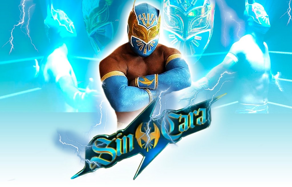 Download Sin Cara Latest Theme Song & Ringtones HQ Free