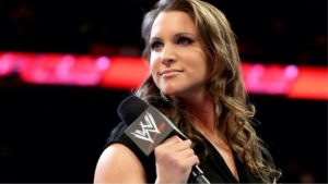 Download Stephanie McMahon Latest Theme Song & Ringtones HQ Free