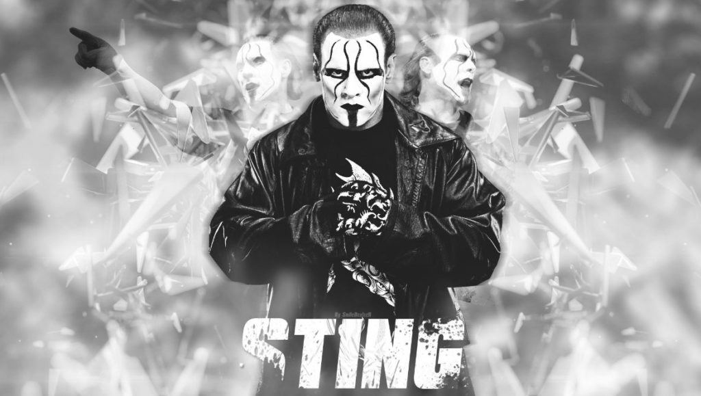Download Sting Latest Theme Song & Ringtones HQ Free