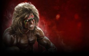 Download Ultimate Warrior Latest Theme Song & Ringtones HQ Free