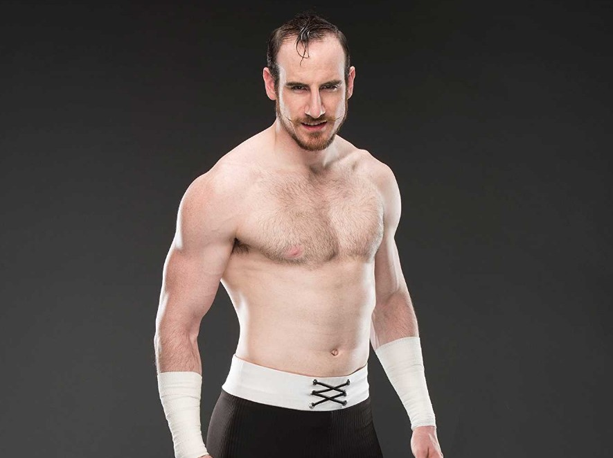 Download Aiden English Latest Theme Song & Ringtones HQ Free