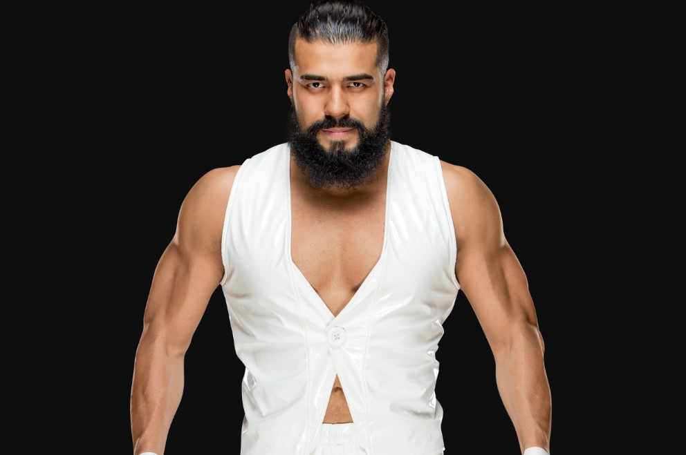 Download Andrade Cien Almas Latest Theme Song & Ringtones HQ Free