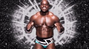 Download Apollo Crews Latest Theme Song & Ringtones HQ Free