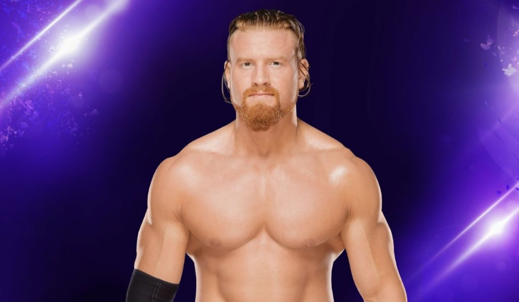 Download Buddy Murphy Latest Theme Song & Ringtones HQ Free