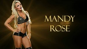 Download Mandy Rose Latest Theme Song & Ringtones HQ Free