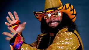 Download Randy Savage Latest Theme Song & Ringtones HQ Free