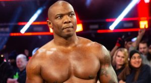 Download Shelton Benjamin Latest Theme Song & Ringtones HQ Free
