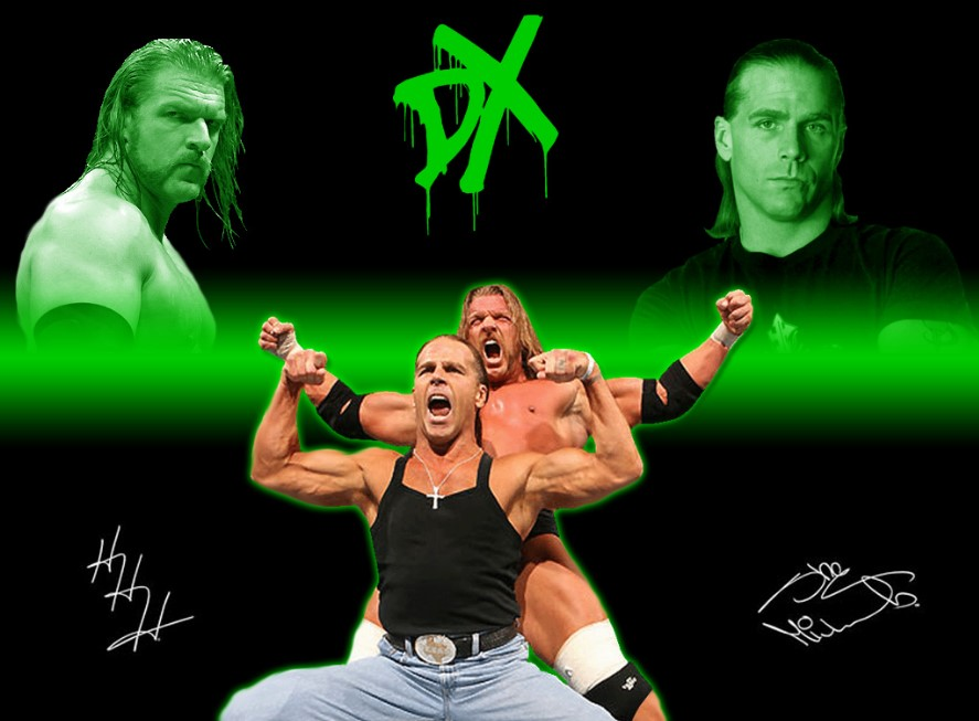 Download DX Latest Theme Song & Ringtones HQ Free