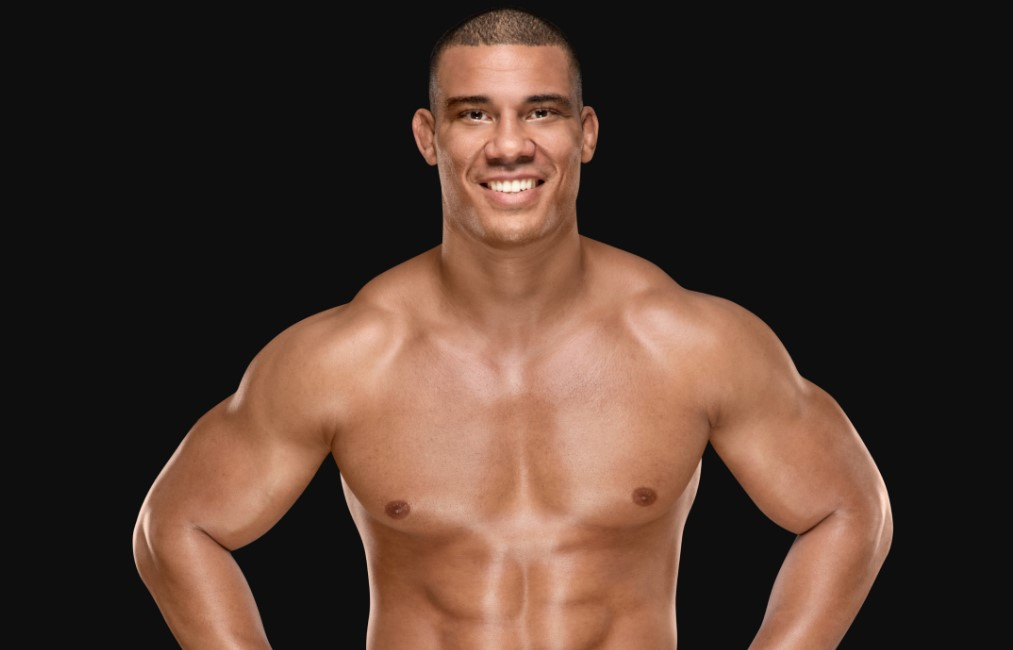 Download Jason Jordan Latest Theme Song & Ringtones HQ Free