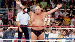 Download Dusty Rhodes Latest Theme Song & Ringtones HQ Free