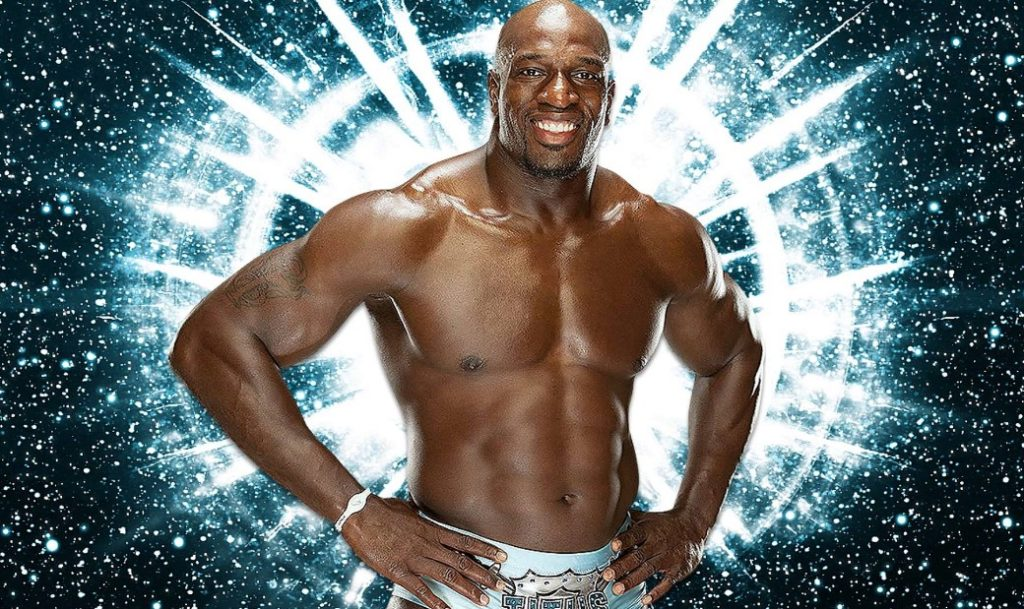 Download Titus O'Neil Latest Theme Song & Ringtones HQ Free
