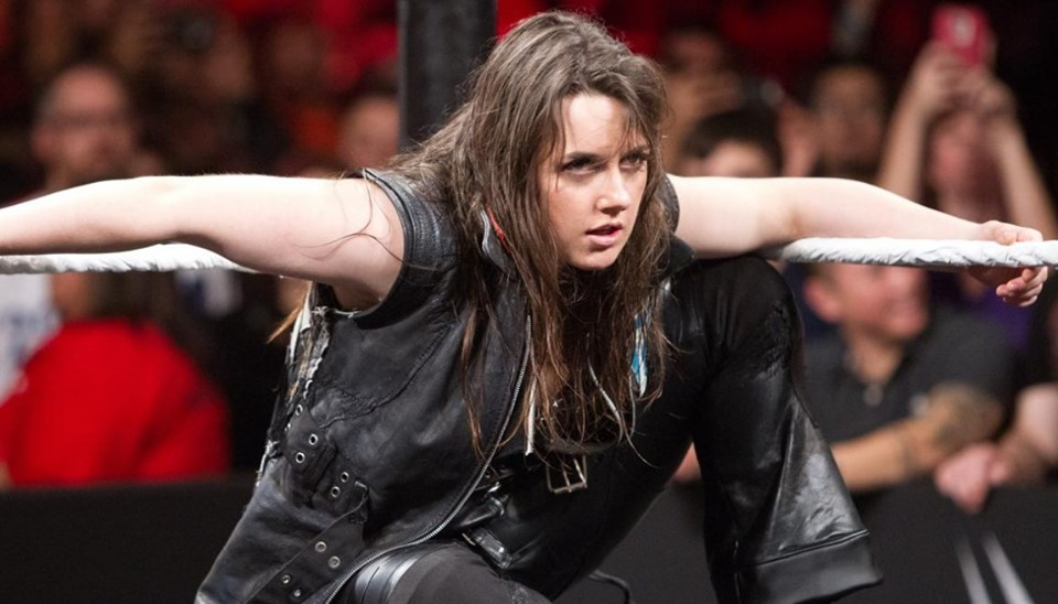Download Nikki Cross Latest Theme Song & Ringtones HQ Free