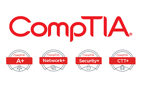 The Best CompTIA Security+ Practice Tests and Exam Dump That You Should Never Skip!