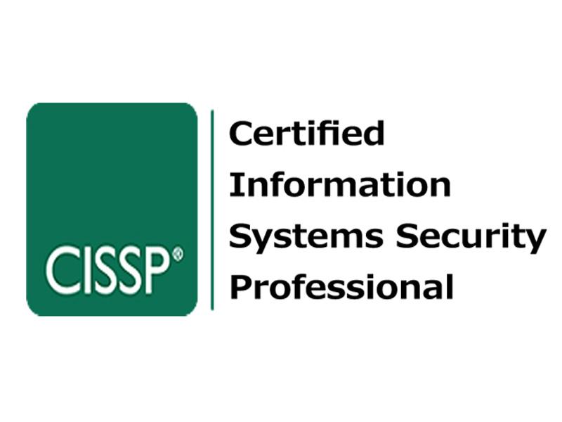 isc2-cissp-certification